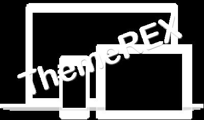 fullscreen-slide-5-2