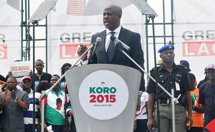 Ekiti tape controversy: Senate refuses to discuss Obanikoro's ministerial nomination