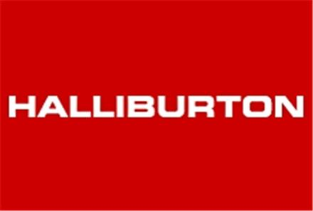 Halliburton bribery: Judge strikes out suit for want of diligent prosecution