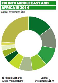 The-fDi-Report-2015-share