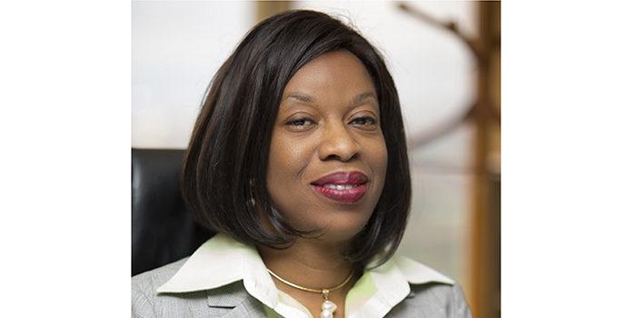 NBET MD, Marilyn Amobi, enmeshed in multiple corruption allegations