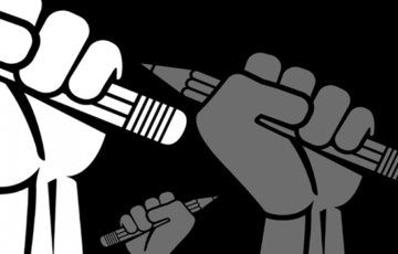 Statement by CWPPF on the occasion of the 2019 International Day to End Impunity for Crimes Against Journalists