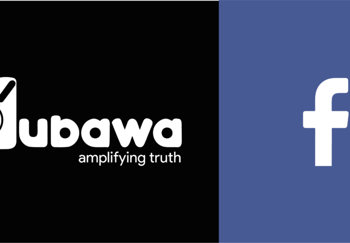 Facebook Announces Dubawa as Fact-Checking Partner