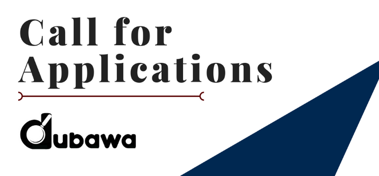 Call For Application: Dubawa Fact-Checking Fellowship 2019