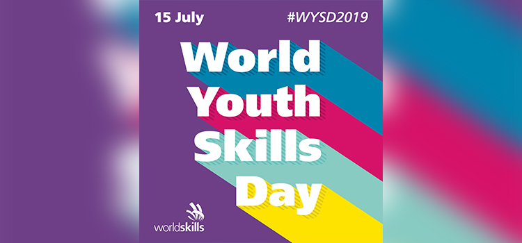 World Youth Skill Day: United Nations calls for Increased Youth Empowerment